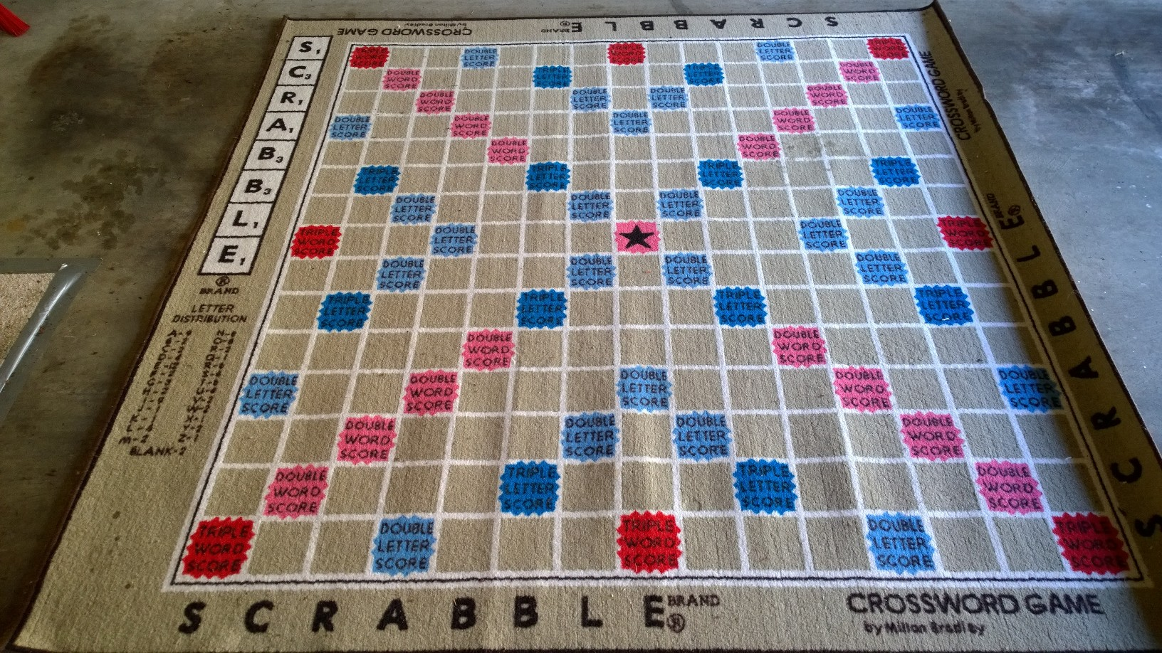 Scrabble%20rug%20bare%20cleaner scrabble rug